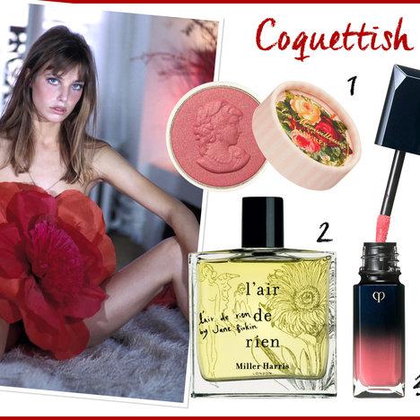 nathalie,sensual,cosme,beauty_1
