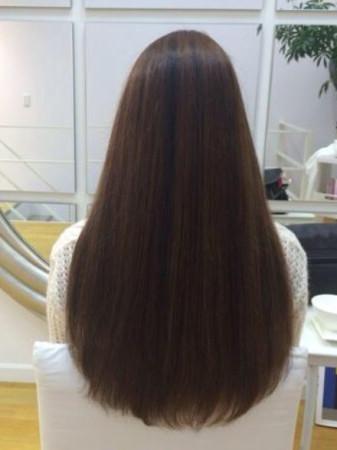 nathalie,haircare,beauty