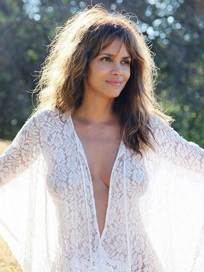 halle,berry,beauty