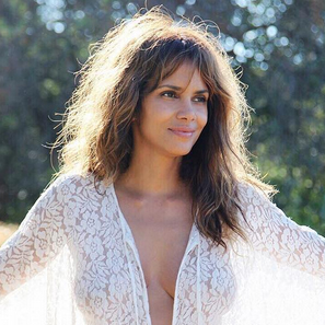 halle,berry,beauty,nathalie