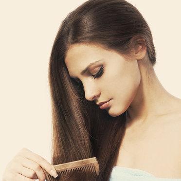 nathalie,beauty,haircare
