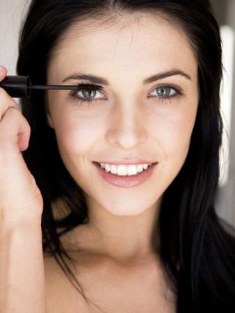eyelash,beauty,nathalie,care