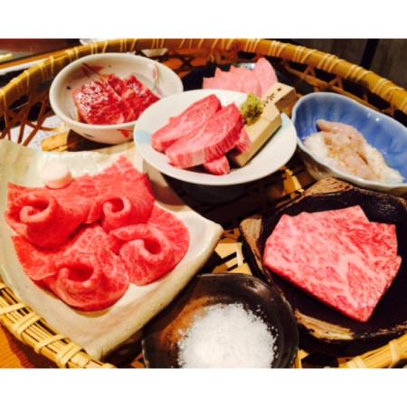meat,beauty,nathalie,paris