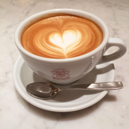 nathalie,beauty,cafe,drink