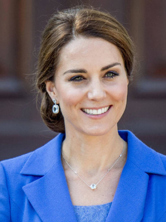 katemiddleton-hairstyle_180205