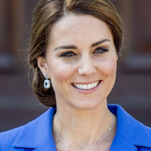 katemiddleton-hairstyle_180205re