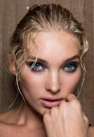 sexy-makeup_180219