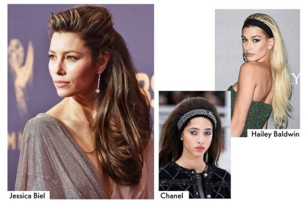 hairtrends-2018_180125