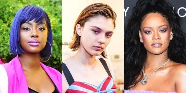 makeup-trends2018_180201