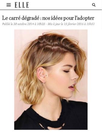 parisienne-hairstyle_160321