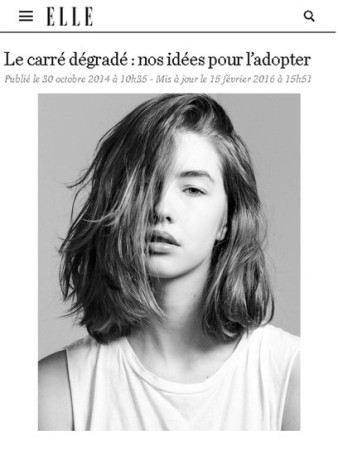 parisienne-hairstyle_160404