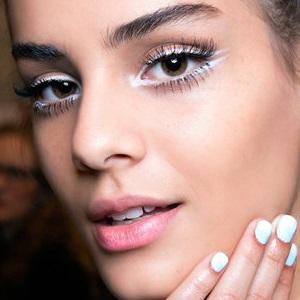 white-eyeliner-171228re