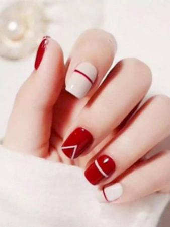 holidays-nailart_171218