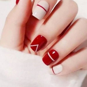 holidays-nailart_171218re