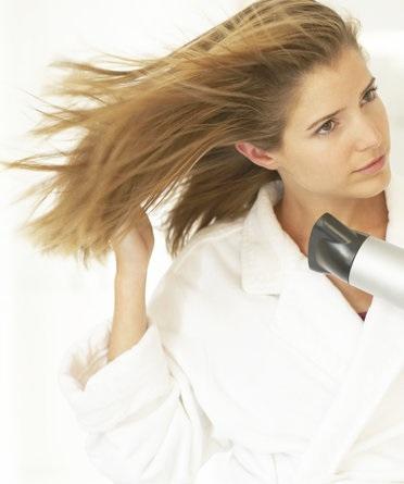ng-haircare_171102
