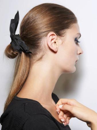 ponytail-stylebook_171109