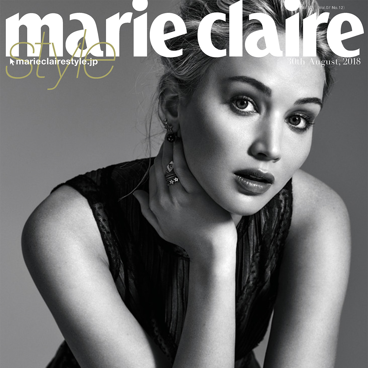 marieclaire,top