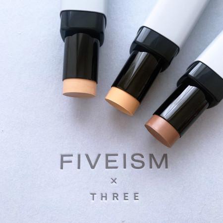 THREE_FIVEISM_NATHALIE