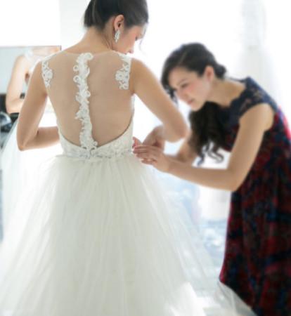 salon-du-mariage-IMAGEcc-500x543